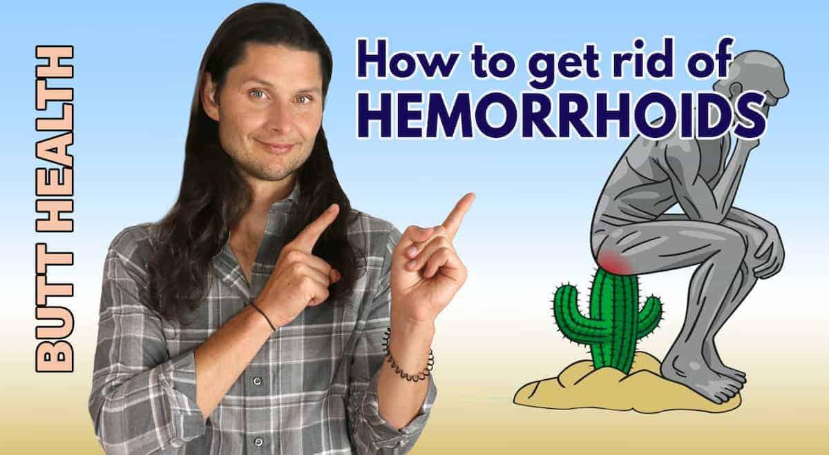 hemorrhoids vimirth