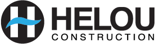 Helou Construction