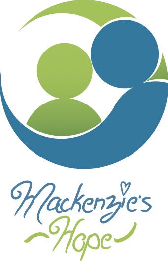 -©-Mackenzie's-Hope-–-Muskoka-Woods-Youth-Foundation