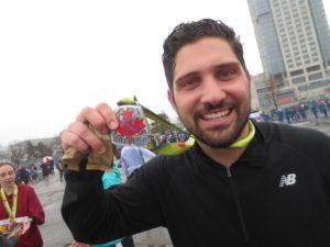 Ryan Medal IMG_3765