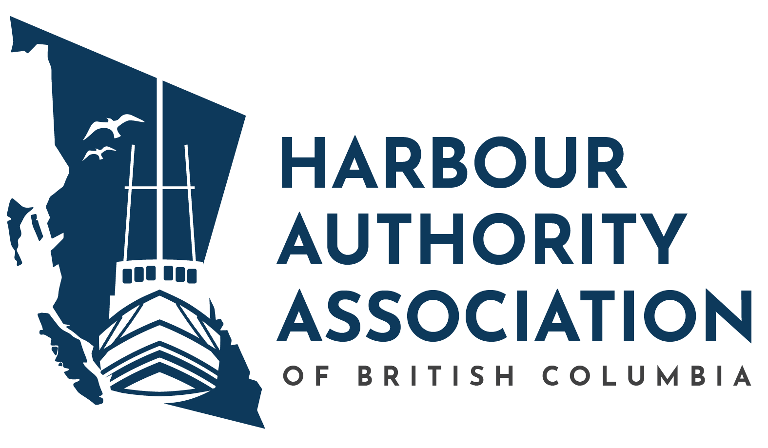 Harbour Authority Association of British Columbia