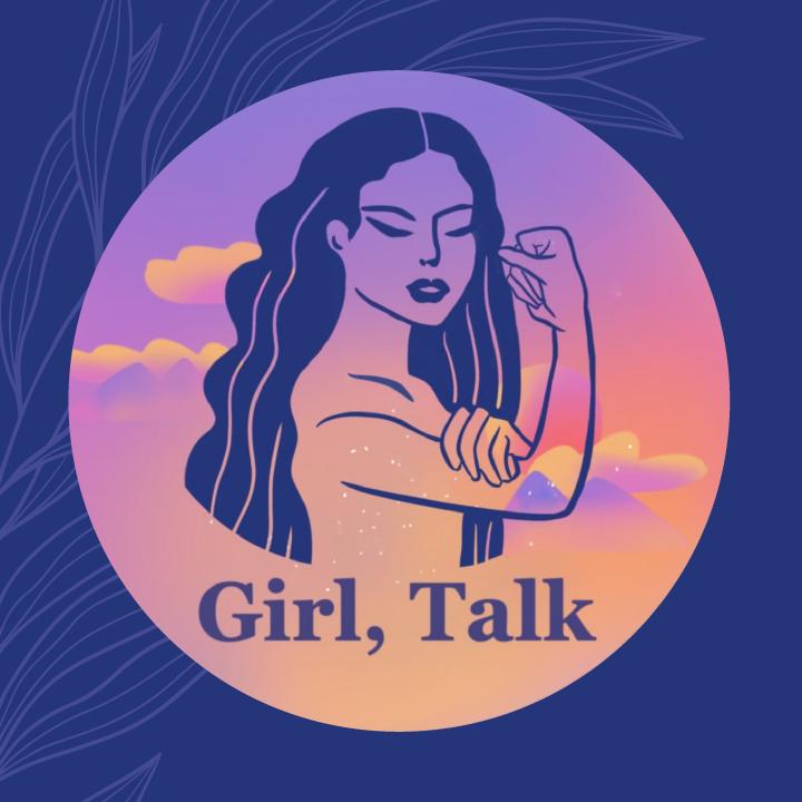 GirlTalk_S1E1-Thumbnails