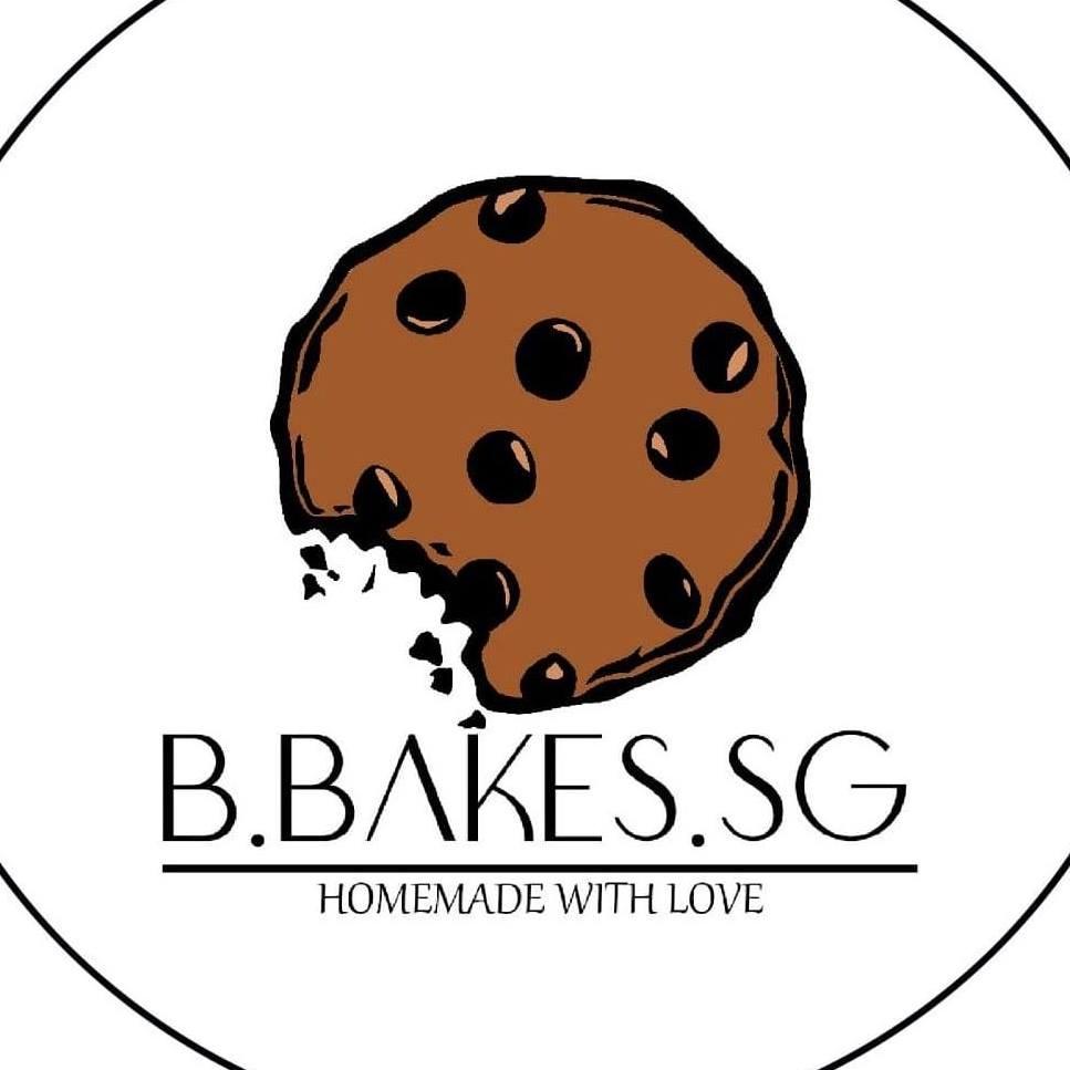 B.Bakes