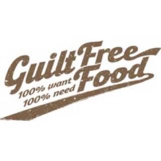 Guilt Free Food