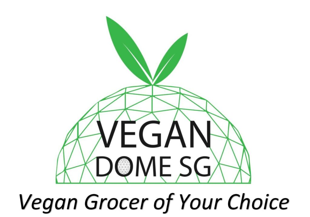 Vegan Dome