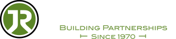 J.R. Johnson, LLC | Portland Property Damage Restoration Services | Portland Oregon
