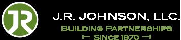 J.R. Johnson, LLC | Portland Property Damage Restoration Services | Portland Oregon