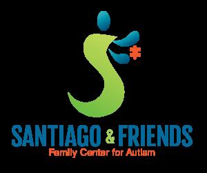 Santiago&Friends_Logo