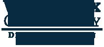 Visionmax Optometry - Porter Ranch Optometry - Porter Ranch Optometrist