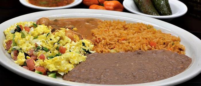 las-palmeras-menu-breakfast-sm