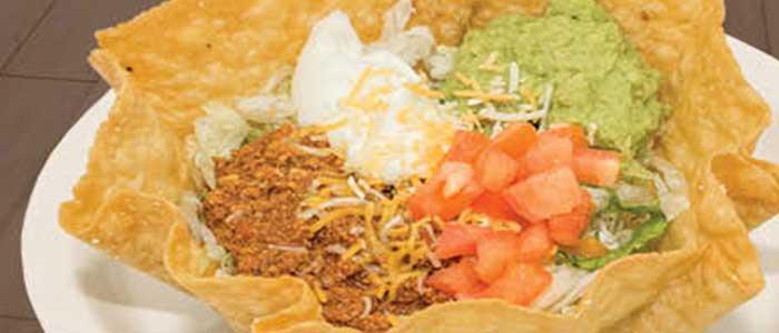 las-palmeras-menu-salad-sm