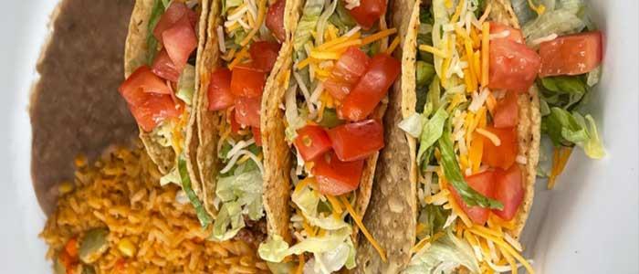 las-palmeras-menu-tacos-sm