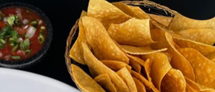 las-palmeras-menu-togo-sm