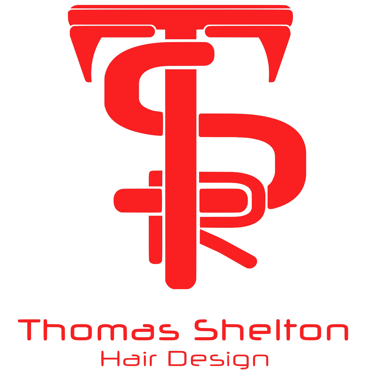 Thomas Shelton Hair Design