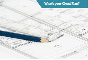 Got a Cloud Plan_
