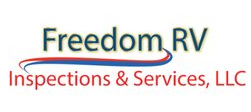 Freedom RV Inspections and Services
