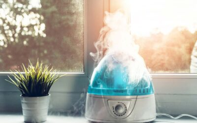 Breathe Easy: 9 Benefits of Air Purification