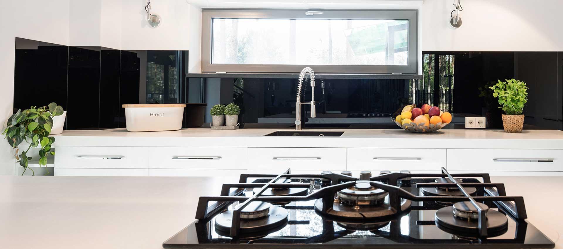 Stove Cooktop Oven REPAIR