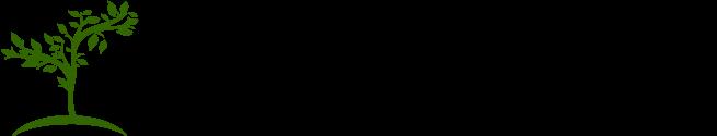 Miller Family Fiduciary Logo