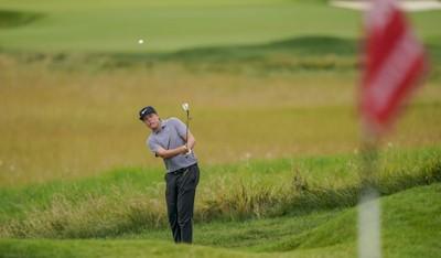 Preston-Summerhays-Greenside-in-US-Junior-Amateur