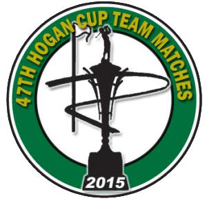 47th-Hogan-Cup-Logo