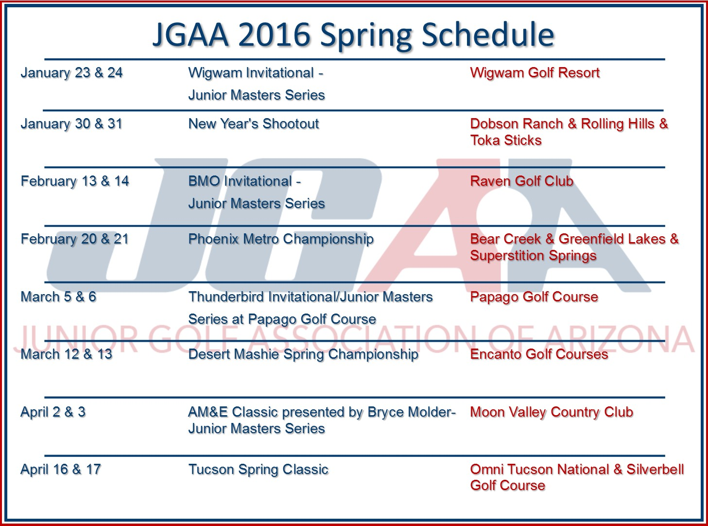 spring_schedule_for_social_media