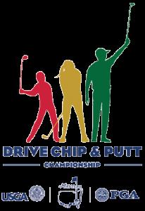 Drive Chip & Putt