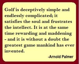 golf-quote