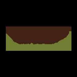 DLB Custom Homes