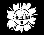 Fiesta Bowl Charities