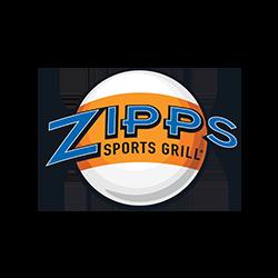 Zipps Sports Grill