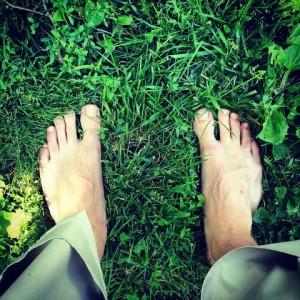grounding earthing
