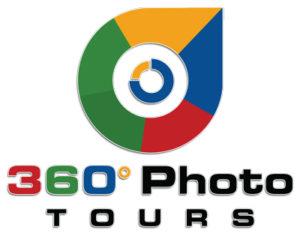 360-Photo-Tours-Logo-400