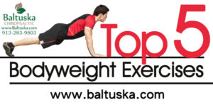 bodyweightExercise