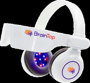 BrainTap Headset