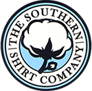 iso_thesoutherncompany_logo