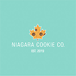 Niagara-cookie-sm