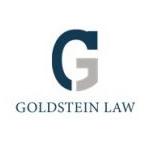 goldstein_law-sm