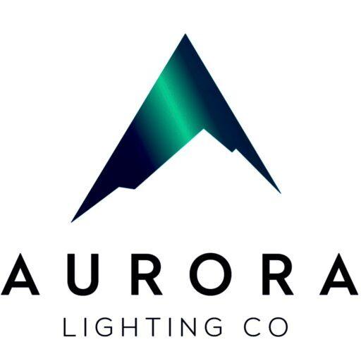 Aurora Landscape Lighting Of Austin