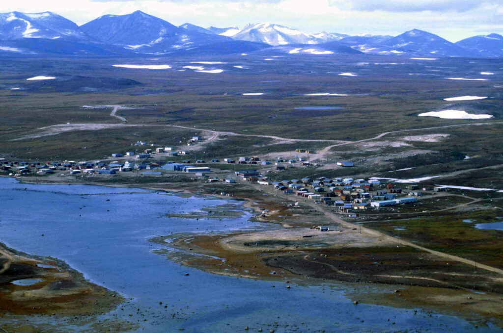 clyde_river_community_1997-08-07-3797283