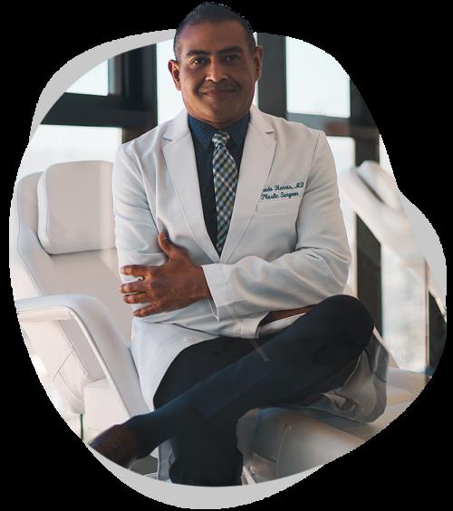 Dr Alfredo