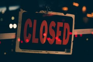 Throwing in the Towel: Legal Issues to Closing Your Business – Part 2