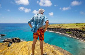 Stay-At-Home Order Extended: Is Hiking Solo Even Appropriate?