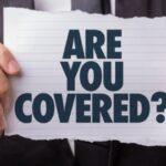 Uninsured and Underinsured Motorist Insurance
