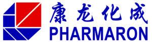 Pharmaron-Logo-300x84