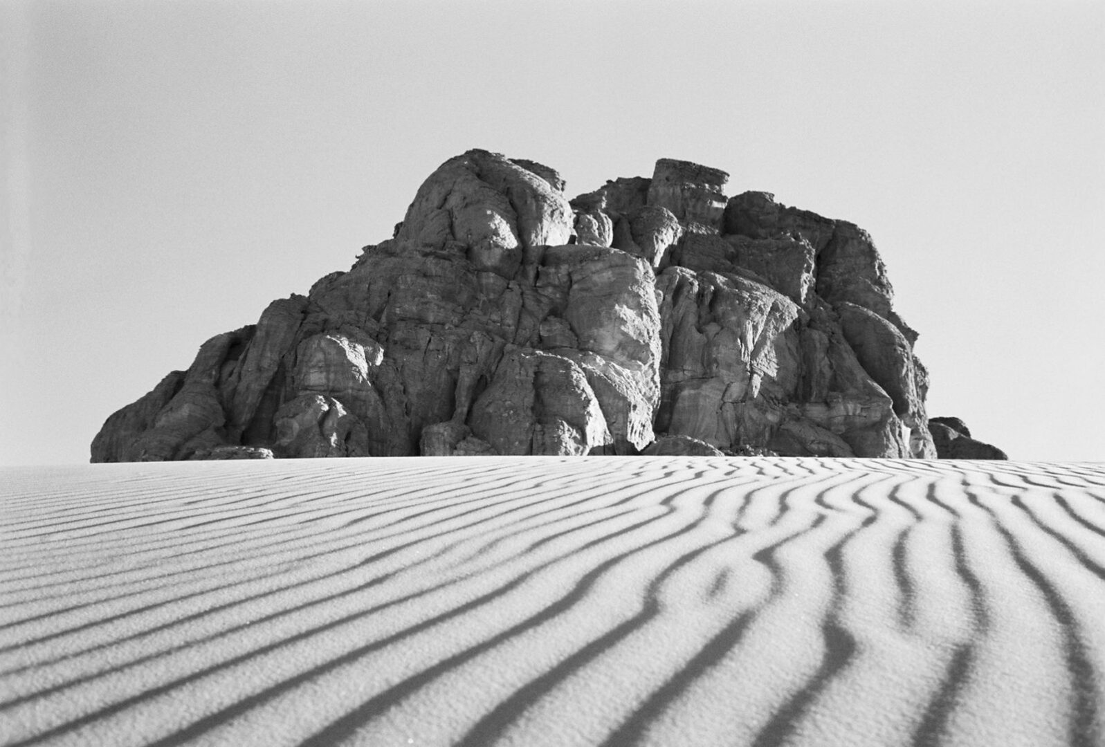 Sahara-2008-095-1600x1082