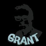 Gamble Family Adventures RV Travel Blog | Grant