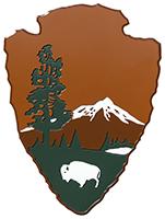 National Parks | Culture Nomads Travel Blog