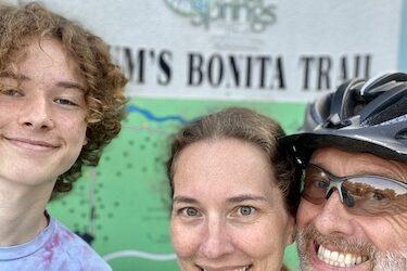 Day 51: Bonita Springs, Naples, FL