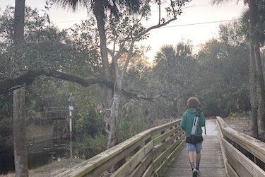 Day 52: Bonita Springs, Naples, FL